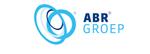 ABR Groep