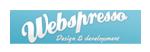 Webspresso