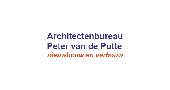Architectenbureau ir. Peter van de Putte sponsor van Graaf Willem